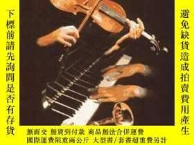 二手書博民逛書店Introducing罕見MusicY364682 Otto Karolyi Penguin (non-cla