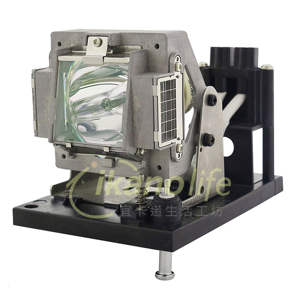 VIVITEK-OEM副廠投影機燈泡5811100560/適用機型D5500、D5510