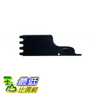 [美國直購] Cuisinart parts GR-300SC Scraper (GR-300 燒烤器適用) 配件 零件