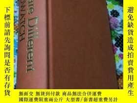 二手書博民逛書店The罕見Rich are Different (精裝)Y5834 SUSAN HOWATCH HAMISH