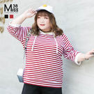 Miss38-(現貨)【A07250】大...