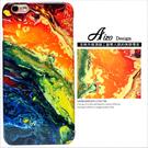 3D 客製 Color 潑墨 渲染 iPhone 6 6S Plus 5 5S SE S6 S7 M9 M9+ A9 626 zenfone2 C5 Z5 Z5P M5 G5 G4 J7 手機殼