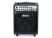 凱傑樂器 coolmusic MR1 充電音箱 內建效果器