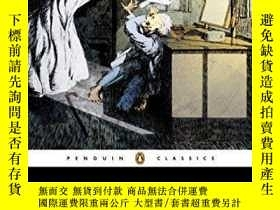 二手書博民逛書店Count罕見Magnus And Other Ghost StoriesY256260 M. R. Jame