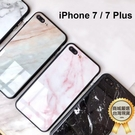 【04466】[Apple iPhone...