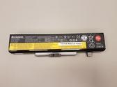 LENOVO 原廠電池 E43 E431C,E530,E531,E531C,E540C,E445C,E431C,E435C,E430C,E49,K49,E49A