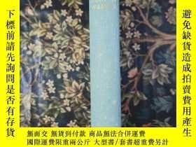 二手書博民逛書店KING罕見HENRY V亨利五世國王THE ARDEN EDITION OF THE WORKS OF WILL