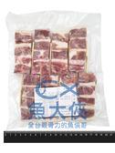 F3【魚大俠】BF042台製鴨肉串(8串/260g/包)