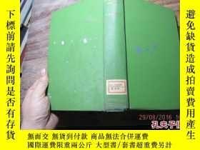 二手書博民逛書店voltage罕見stabilized supplies 精 2