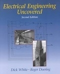 二手書博民逛書店 《Electrical Engineering Uncovered》 R2Y ISBN:0130914525│RichardM.White