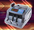 EURO 歐元 台幣頂級混鈔點驗鈔機 ( S620 )