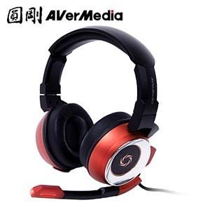 【綠蔭-免運】羅技 G433-宇宙黑 7.1聲道有線遊戲耳機麥克風 (981-000671)