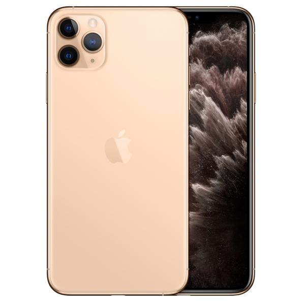 【下殺96折】iPhone 11 Pro Max 256G