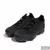 NIKE 男 慢跑鞋 AIR VAPORMAX 2021 FK 氣墊 緩震-DH4084001