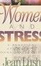 §二手書R2YBe《Women and Stress》1992-Lush