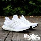 Adidas Ultra Boost 4...