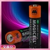 情趣用品 優惠商品 情趣商品 MAGICELL三號電池 AA 1.5V 雙顆