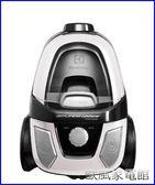 【歐風家電館】(1212限量/附塵螨吸頭) 伊萊克斯 渦輪旋風 集塵盒 吸塵器 ZAP9940