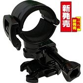 mio MiVue M733 M797 M777G plus支架金剛王減震固定座安全帽行車記錄器車架快拆環狀固定架固定座