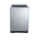 Whirlpool 惠而浦 16公斤 WV16DS DD直驅變頻直立洗衣機