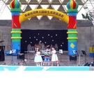 ★集樂城燈光音響★氣球城堡(9mX12m)出租!每座$6000/日(台北地區含施工6/30止)!