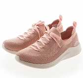 SKECHERS系列-ULTRA FLEX 2.0 女款休閒運動鞋-NO.13356WROS