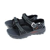 MERRELL CHOPROCK STRAP 涼鞋 運動型 黑色 男鞋 ML48793 no104