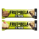 Frutabela 巧克力牛軋糖風味/草...