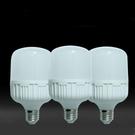 【AK450A-B】LED燈泡高富帥5W-白/黃 超高亮度燈泡LED E27螺旋全電壓節能燈泡★EZGO商城★