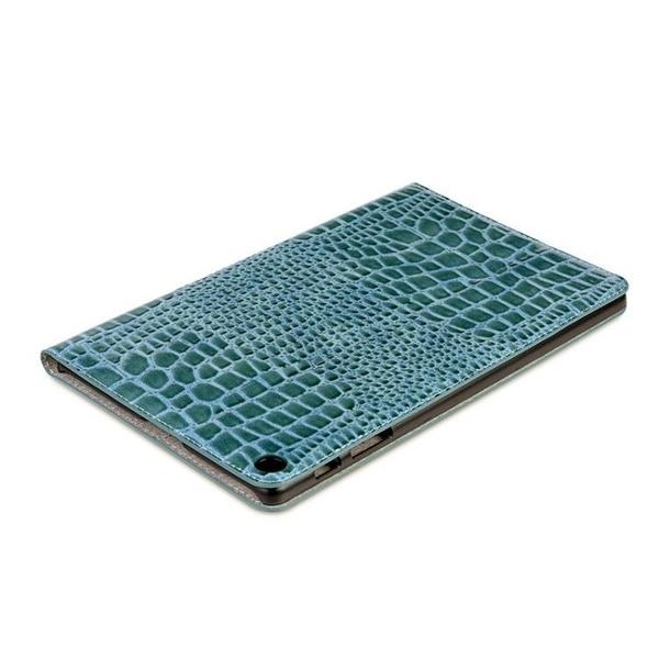 三星 Tab S S2 S3 S4 S5e S6 Lite 9.7 10.4 10.5 保護套鱷魚紋翻蓋插卡支架皮套
