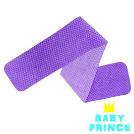 BABY PRINCE媽咪寶貝涼感巾 羅蘭紫 消暑 領巾 毛巾 圍巾 冰涼 冰鎮 里和 Riho