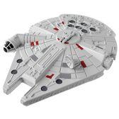 TOMICA STAR WARS 星際大戰 TSW-01千歲鷹_ DS82130