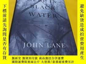 二手書博民逛書店Waist罕見deep in black waterY386500 John lane 不祥 出版2002