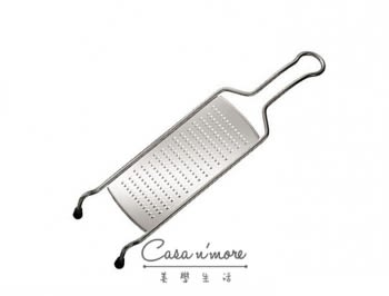Rosle刨絲器 切絲器 刨刀乳酪 小黃瓜適用