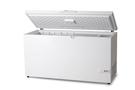 【丹麥VestFrost 】上掀式冷凍櫃 冰櫃【5尺2冰櫃】型號:HF-506