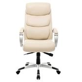 特力屋 卡羅爾高背扶手椅 型號CYE133-2