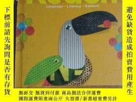 二手書博民逛書店REACH罕見43 Y138362 出版2011