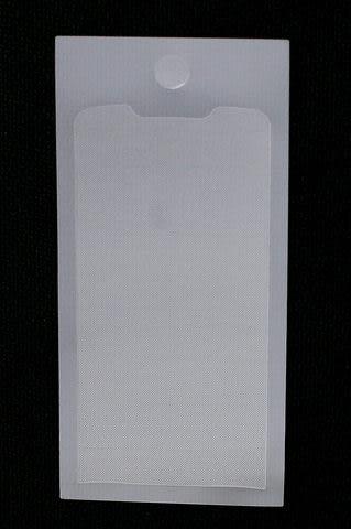 手機螢幕保護貼 Nokia 7510Supernova 亮面
