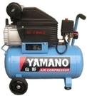 2HP*24L直接式空壓機YAMANO山...