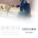 100%純棉法蘭絨男 XL 號襯衫 (2件超質組)