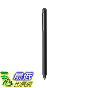 [美國直購] Adonit Dash 2 - Fine Point for iPad,iPhone,Samsung,Android,- Black觸控筆