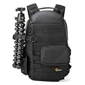 羅普 Lowepro Pro Tactic BP 250 AW 專業旅行者雙肩後背包 附雨罩 【公司貨】L88