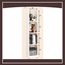 【多瓦娜】卡爾1尺收納櫃 21057-699004