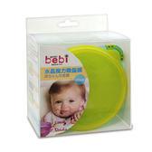 元氣寶寶 水晶魔力吸盤碗-420ml