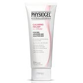 Stiefel PHYSIOGEL 潔美淨 層脂質舒敏AI乳霜(原層脂質AI 滋潤霜)100ml (Physiogel AI Cream)