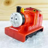 【震撼精品百貨】湯瑪士小火車Thomas & Friends~火車-湯瑪士-紅【共1款】