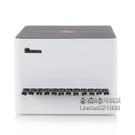 商用餐館全自動筷子消毒機微電腦智慧筷子機器櫃消毒盒送筷200雙 每日特惠NMS