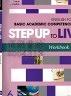 二手書R2YB《STEP UP TO LIVE 6 Workbook+Stude