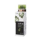 台鹽生技 絲易康60植萃養髮液PLUS 60ml (新包裝) 效期2023.02【淨妍美肌】