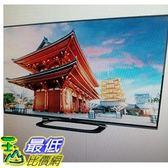 [COSCO代購] JVC 55吋  LED液晶顯示器 含視訊盒 _W111650